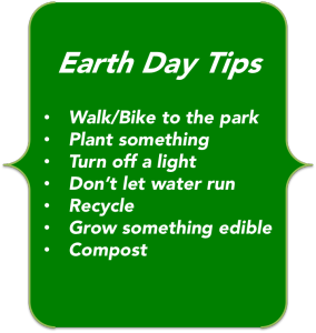 EarthDayTips